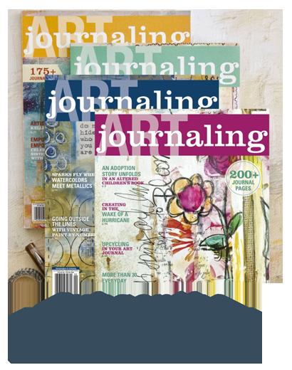 040220_artjournalingmagazine_3a