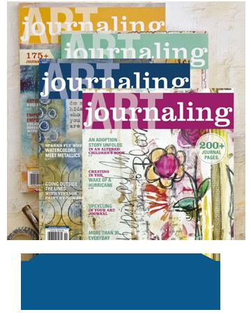 070720_artjournalingmagazine_2a
