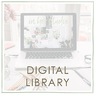 Instant Downloads Library