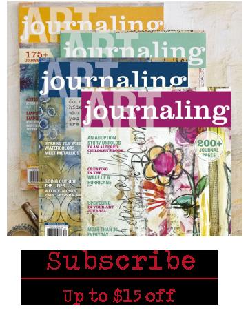 100720_artjournalingmagazine_2a