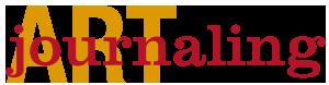 100720_artjournalingmagazine_logo