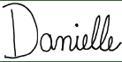 AQS_Email_053020-Danielle-Signature
