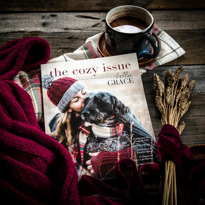 Cozy-Issue-Cover-Reveal-1