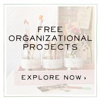 Free-Organizational-Projects