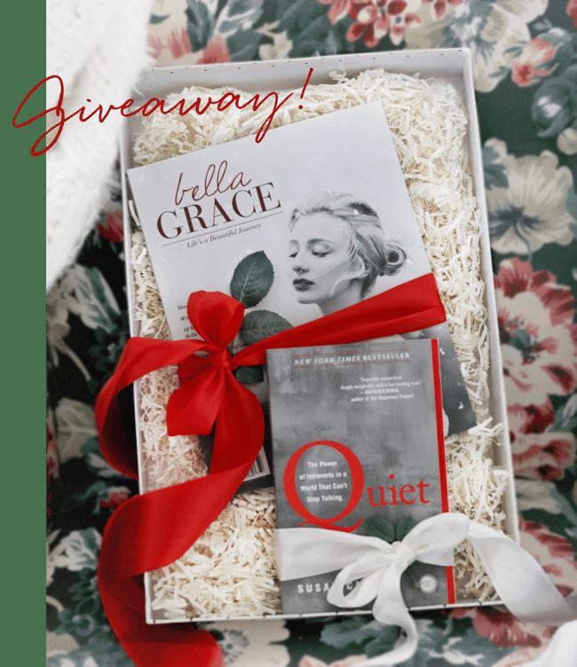 GRA_anniversary_giveaway