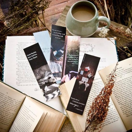 GRA_bookmarks_1500