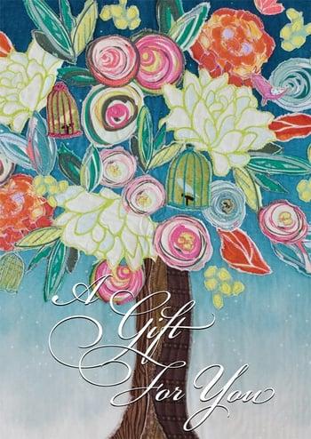 Art Quilting Studio Magazine Gift Subscription