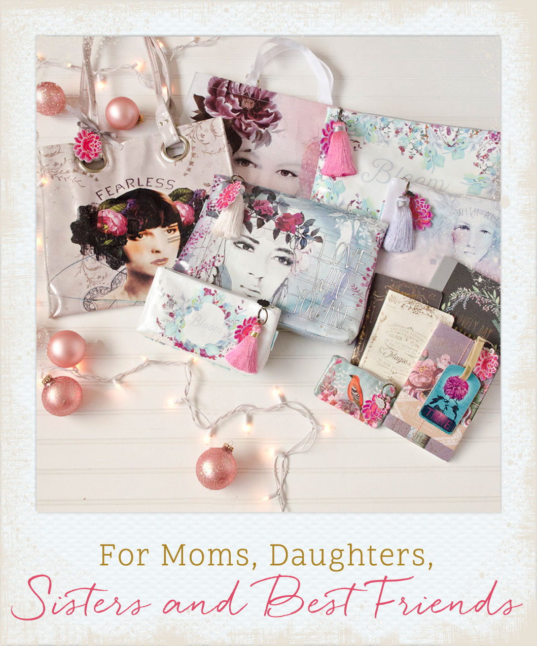 HGG_Gifts-for-Her.jpg