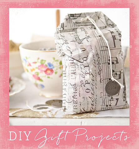 HGG_Promo-1-Gift-Projects-1.jpg