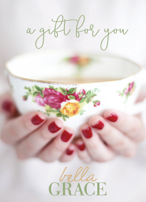 Holiday_Gift-Sub-Cards-GRA