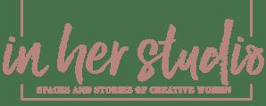 IHS0520_logo