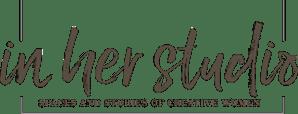 IHS1120-logo