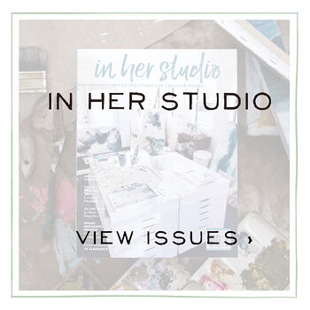 IHS_view-issues