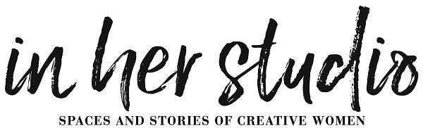 InHerStudio_Logo