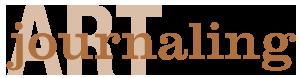 JRN0121_logo