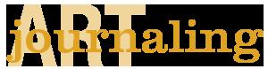 JRN04121_logo