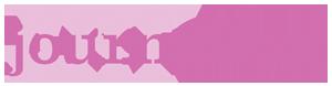 JRN07121_logo