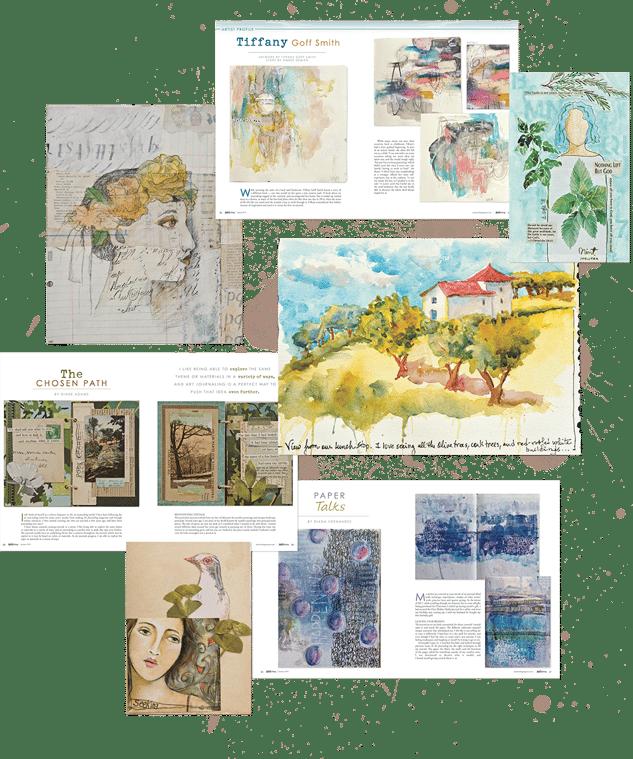 JRN_collage-1