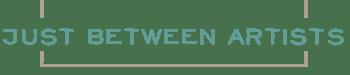 Just_Between_Artists-Logo-1