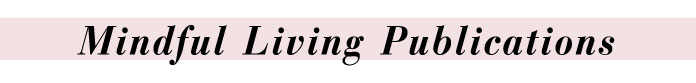 Mindful-Living-Publications