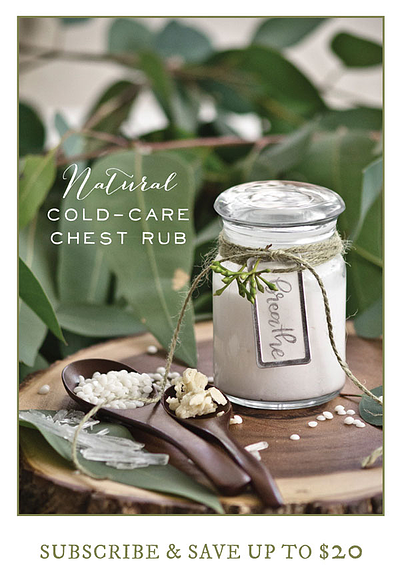Natural-Home-Issue-Promotional-Email_d