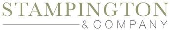 New-Stampington_Logo