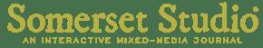 SOM0820-logo