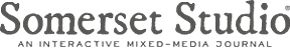 SOM1120_logo
