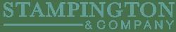Stampington_Logo-1
