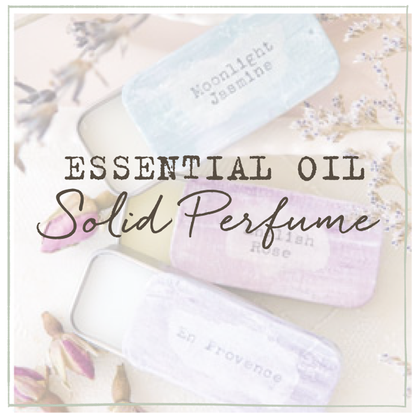 WIL_anniversary_essential-oil