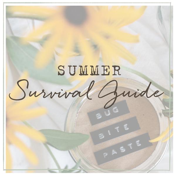 WIL_anniversary_summer-survival
