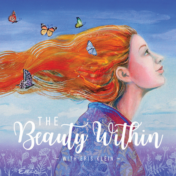 The Beauty Within by Eris Klein