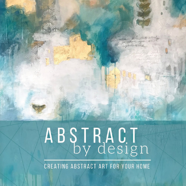 Abstract by Design by Ivy Newport