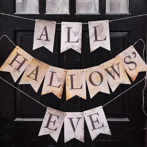 all-hallows-bunting.jpg