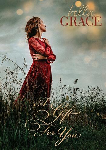 Bella Grace Magazine Gift Subscription