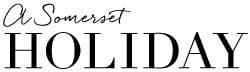 logo-hol