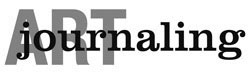 logo-jrn