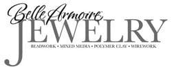 logo-jwl
