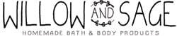 logo-wil