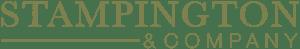 s&c-logo-1