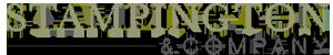 s&c-logo-2