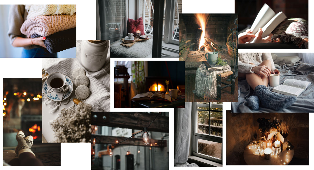 the-cozy-issue-collage