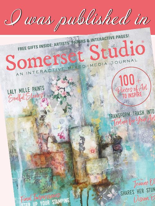 somerset studio